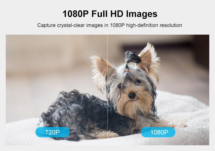 Imagini full HD